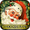 Hidden Objects Christmas Cards 1.0.2 Apk