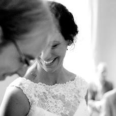 Wedding photographer Irene Van kessel (ievankessel). Photo of 30.01.2018