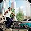 العصابات && المافيا الكبرى لاس مدينة محاكاة icon