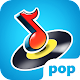 SongPop Plus (game)