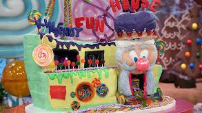 Carnival Exhibits thumbnail