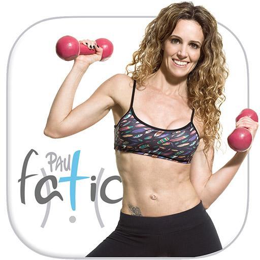 Paula Fatic