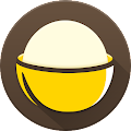 OpenRice download