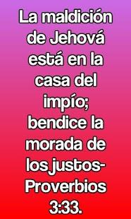 Baixar Frases Evangelicas En Español 10 Para Android Download