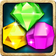 Jewels Switch (game)
