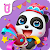 Baby Panda'sPartyFun file APK for Gaming PC/PS3/PS4 Smart TV