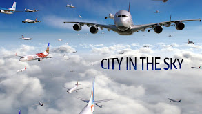 City in the Sky thumbnail