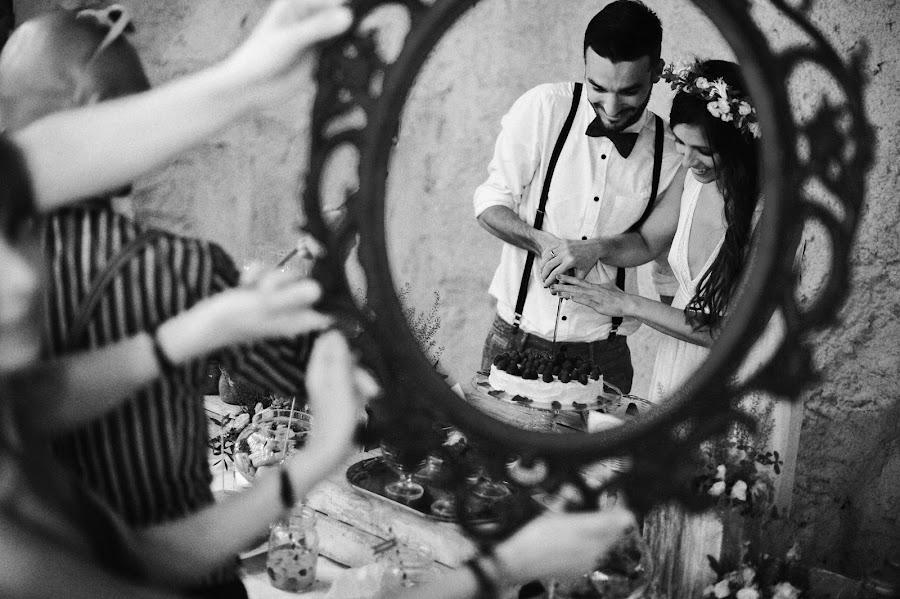 Wedding photographer Taras Kovalchuk (TarasKovalchuk). Photo of 03.02.2015