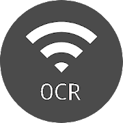 WiFi Setting Helper(OCR)