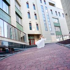 Wedding photographer Vyacheslav Dementev (dementiev). Photo of 20.09.2015