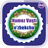 Namoz Vaqti