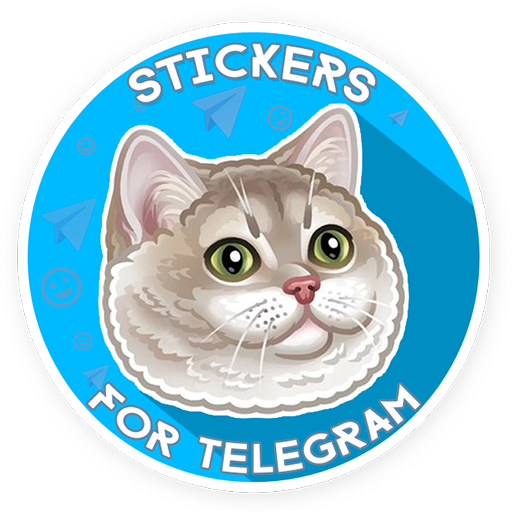 StickerPack.. file APK for Gaming PC/PS3/PS4 Smart TV