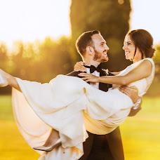 Wedding photographer Stefano Roscetti (StefanoRoscetti). Photo of 03.10.2018