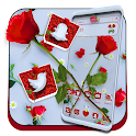 Red Rose Theme icon