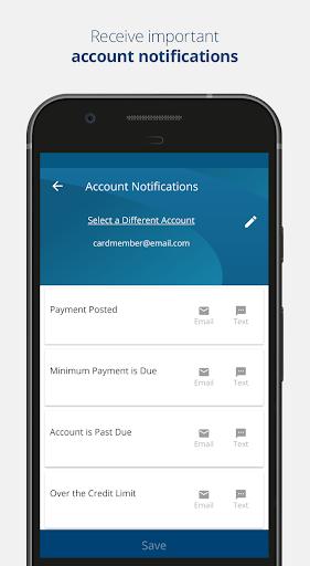 credit one bank app status как по инн узнать организацию бесплатно