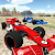 Extreme Formula Car: Cop Chasing Simulator file APK for Gaming PC/PS3/PS4 Smart TV