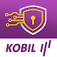 Kobil Trusted Login - 2FA