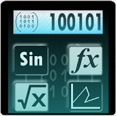 Calculator Pro Scientific