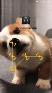 AppLock – Fingerprint & Password, Gallery Locker App Download For Android and iPhone 10