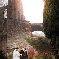 Wedding photographer Aleksey Kirsh (Adler). Photo of 10.12.2013