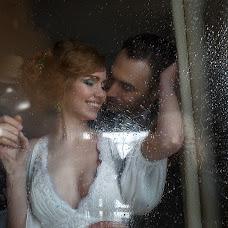Wedding photographer Ekaterina Mirgorodskaya (Melaniya). Photo of 20.05.2017
