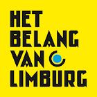Het Belang van Limburg - Krant icon