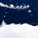 Christmas Eve Wallpapers icon