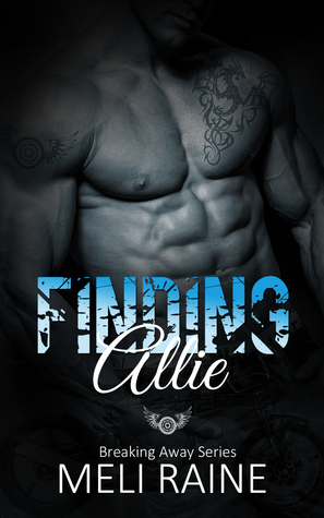 finding allie book cover.jpg