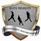 Elite Velocity Remote Trainer