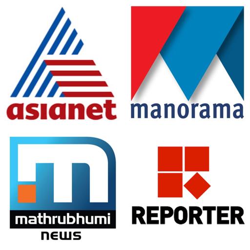 Malayalam LIVE Kerela News & e-papers