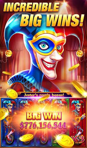 Take5 Free Slots u2013 Real Vegas Casino  gameplay | by HackJr.Pw 16