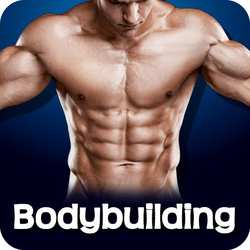 plan de dieta simple para culturismo de hombres de pérdida de peso