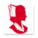 Nursing Station icon