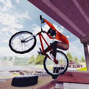 PEDAL UP! MOD APK 1.2 (Money increases)