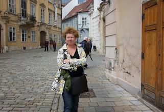 Photo: Gemeindeausflug Bratislava2013-09-2112-37-21.jpg