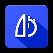 Départ de régate - SailGrib RS icon