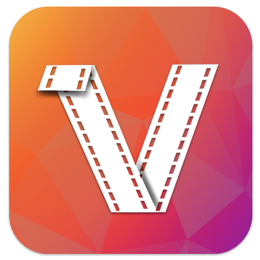 ViteMedia HD Video Downloader