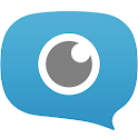 Fotka - Flirt, chat and date people in your area icon