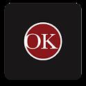 OKAG Mobile icon