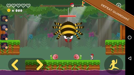 64 games super adam adventure jungle adventure mod apk. Black Bedroom Furniture Sets. Home Design Ideas