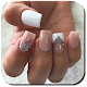 Nail Designs Download for PC Windows 10/8/7