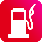 Daily Fuel Price India - Petrol and Diesel