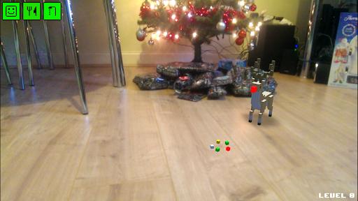 My Pet Reindeer 1.0 screenshots 4