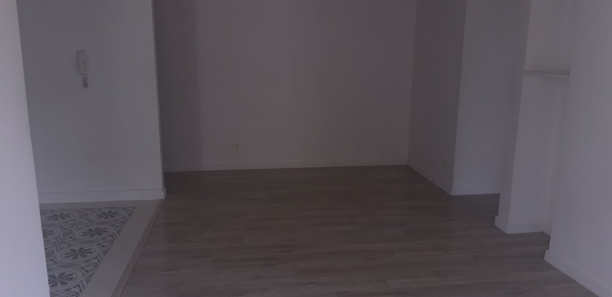 apartamento en arriendo aves mar�?a 691-8540