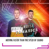 Moving Faster Than the Speed of Sound