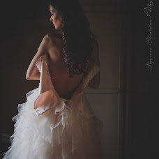 Wedding photographer Stanislav Stepanov (extremeuct). Photo of 30.09.2014