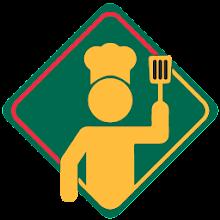 নিরাপদ খাদ্য | হোটেল রেস্তোরা গ্রেডিং Download on Windows