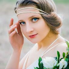 Wedding photographer Olga Osipchuk (olyaosipchuk). Photo of 19.03.2016