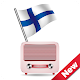 com.hahasoft.cool.radio.fm.finland APK