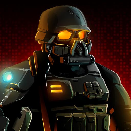 SAS: Zombie Assault 4 (game)